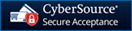 Cyber Source Verified